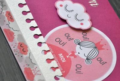 Carton d'invitation anniversaire_02