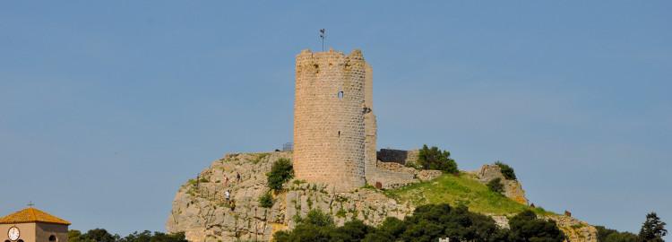 Prendre le temps - Gruissan - Aude - Occitanie